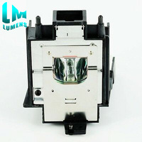 Original lamp with housing for SHARP AN K15LP SHP129 bulb light XV Z15000 XV Z15000U XV Z17000 XV Z18000 Top Quality