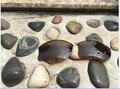 Brown  color  Sport Replacement Polarized Lenses for  Oakley Flak Jacket  XLJ Sunglasses 100% UVA & UVB