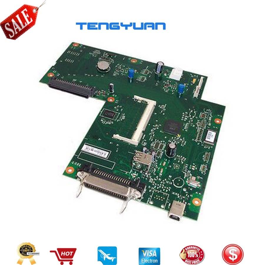 Doprava zdarma 100% test na laserovou tiskárnu P3005 3005D - Kancelářské elektroniky