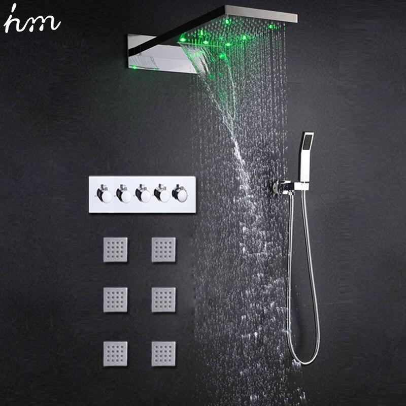 Fliesen Verlegen Wand Dusche Badezimmer Tipps Tricks Gehrung Ecken