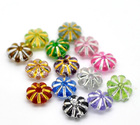 Acrylic Spacer Beads...