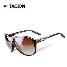 e1535f237 2015 الأكثر شعبية النساء النظارات الشمسية عارضة نمط الإطار مع جودة عالية  نظارات شمسية جديد أزياء السيدات أفضل خيار نظارات 5018