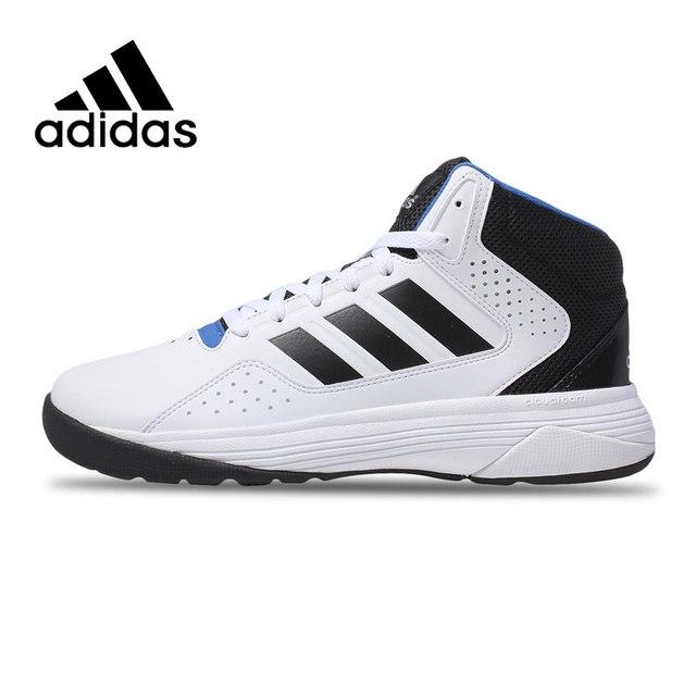 Tienda adidas Original nueva llegada hombre  basketball zapatos
