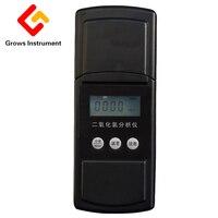 LH C03 эффективное хлора концентрация диоксида колориметр Lr детектор для диоксида хлора анализатор Портативный инструмент
