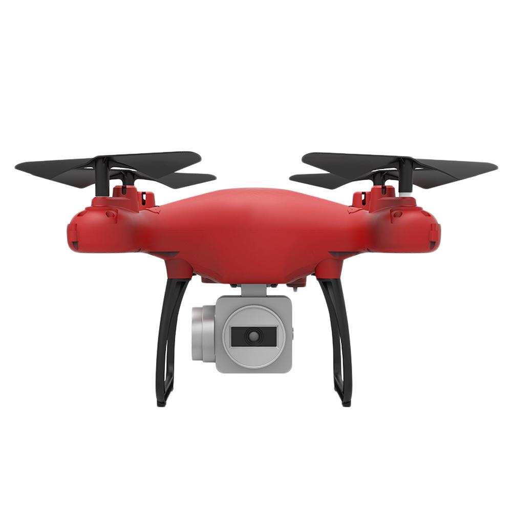 Intelligente Quadcopter Drone Aereo UAV WiFi APP Remote Wireless 2.0MP 20 min-Axis GyroIntelligente Quadcopter Drone Aereo UAV WiFi APP Remote Wireless 2.0MP 20 min-Axis Gyro