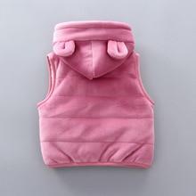 Boys Girls Winter Clothes Children Clothing Sets Kids Sport Suit Cartoon Bear Clothes Girls Clothing Set Kids Tracksuit 3pc