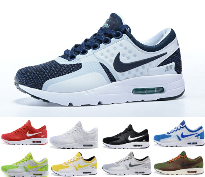 Nike Air Max Zero Aliexpress