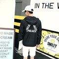 Palace Skateboard Bomber Jacket Men Veste Homme Hip Hop Palace Brand-clothing Windproof Sunscreen Windbreaker Coat
