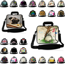 Universal Notebook Messenger Carry Cover Cases For Macbook Air 11 13 Pro Retina 13 3 15