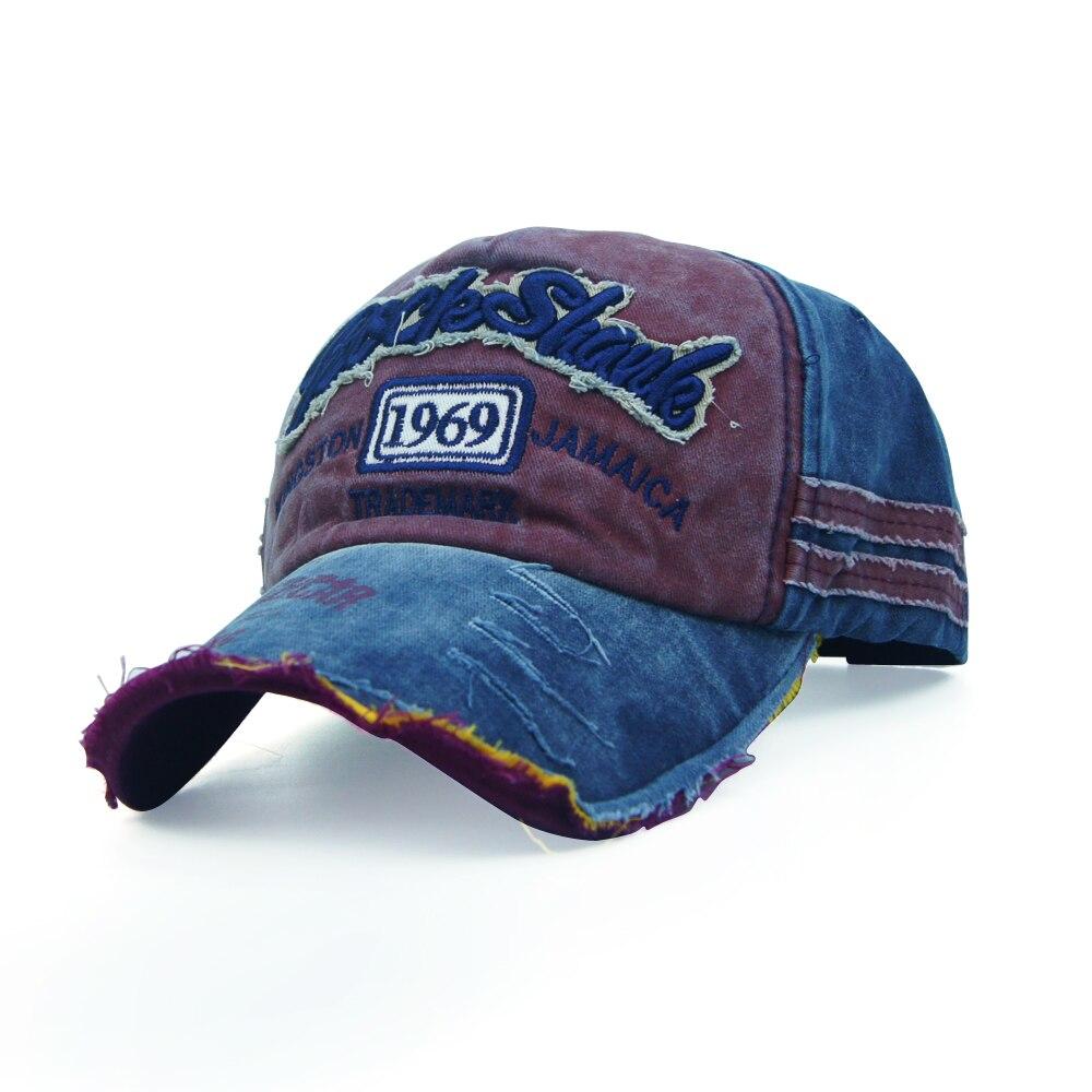 Fulljion Brand   Baseball     Cap   Men Snapback   Cap   Hat Women Vintage   Baseball   Hat For Men Casquette Bone Sports   Cap   Sun Hat Gorras