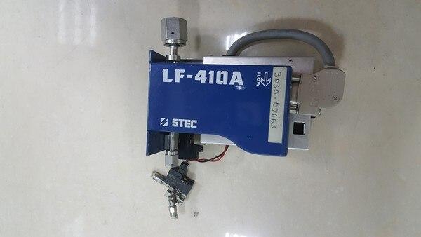 LF-410A en pause en bon état peut fonctionner normalement
