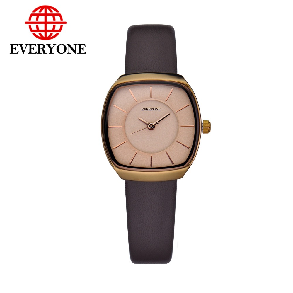 Beautiful  Digital Quartz Womens Dress Wrist Watches In Women39s Watches From