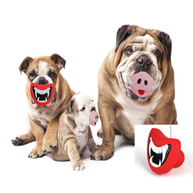 Best Summer Dog Toys - ThirtySomethingSuperMom |Fun Dog Toys