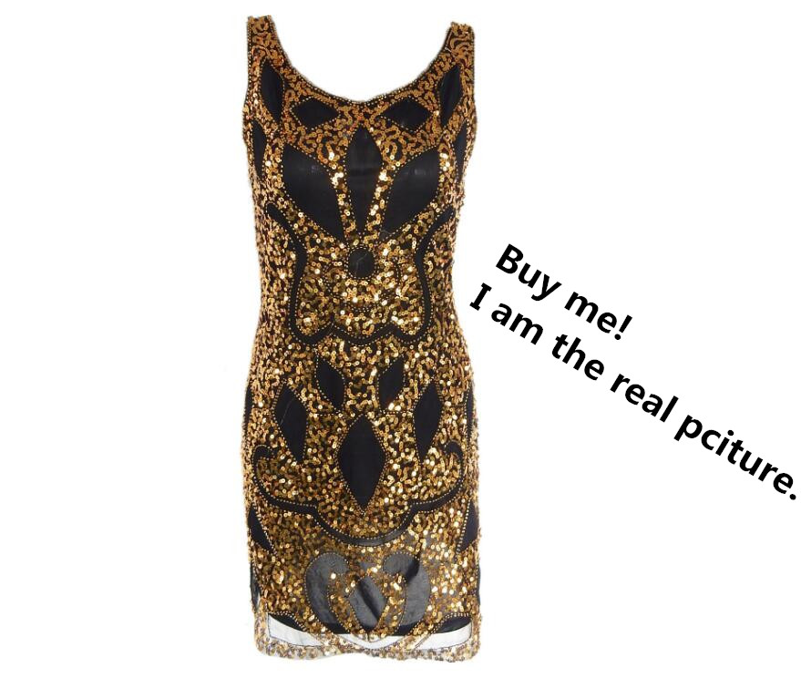Compare Prices on 1930s Vintage Dresses- Online Shopping/Buy Low ...