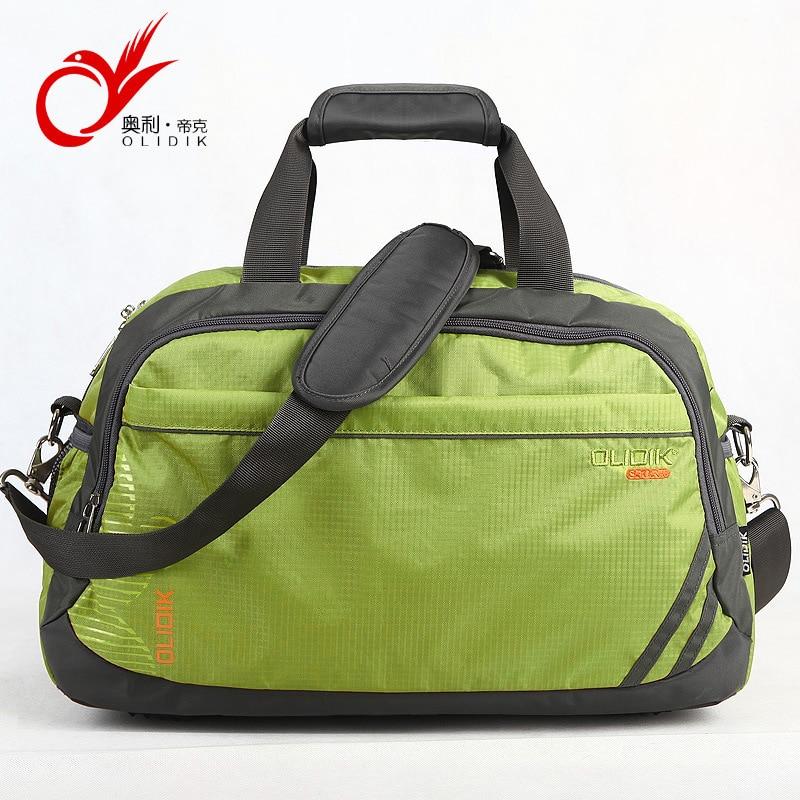 Online Get Cheap Big Weekend Bag -Aliexpress.com | Alibaba Group