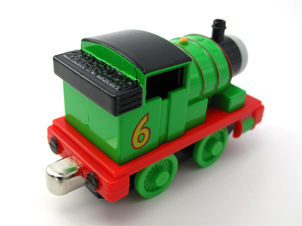 Neat Thomas Friends Wooden Railway Percy Thomas Friends Wooden