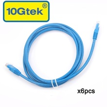 10Gtek For Cord, Ethernet