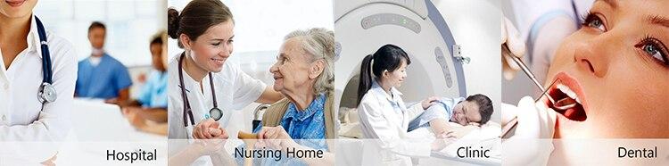 wireless nurse call system.jpg