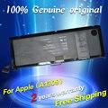 "JIGU Envío gratis A1309 Batería Original Del Ordenador Portátil Para APPLE MacBook Pro 17 ""A1297 [2009 de Producción] MC226 */A MC226CH/95WH"