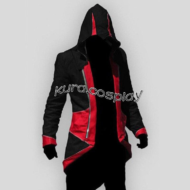 Assassins creed mantel