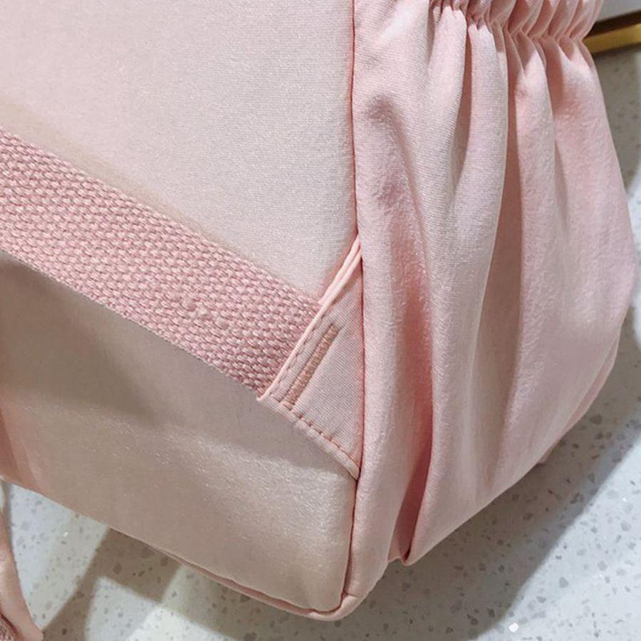 backpack (34)