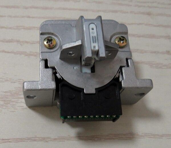 Printer Head for epson FX2190/FX890 принтер epson fx 2190