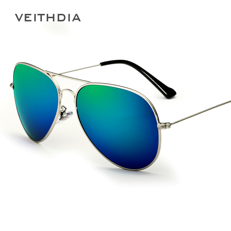 Sunglasses Las Fashion  online whole fashion polarized sunglasses from china