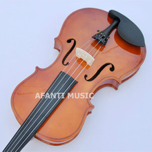 Afanti muzyczny 11 cal 12 cal 13 cal 14 cal 15 cal 16 cal lipa viola (AFL-101) tanie tanio Heban Ciemne drewno Inne Brazylia drewna Maple