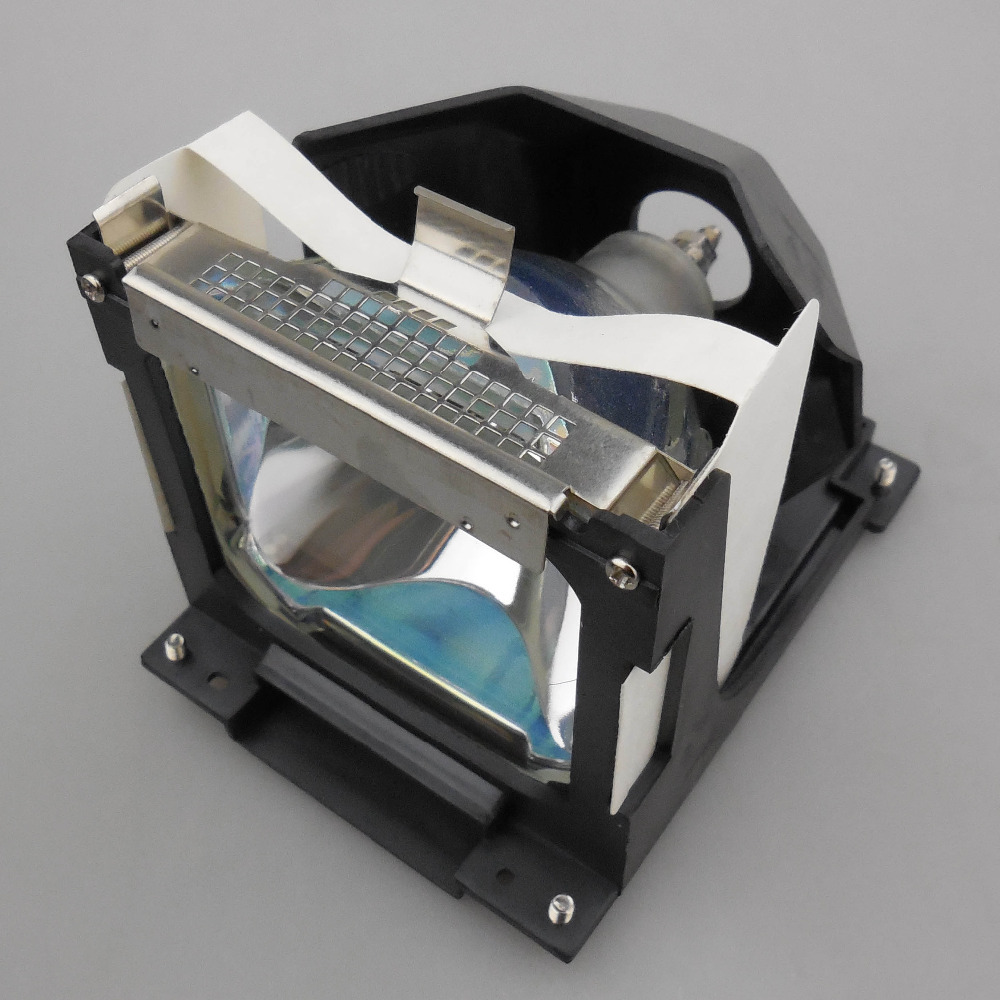 Replacement Projector Lamp 03-000648-01P for CHRISTIE LX20 03 000882 01p replacement projector bare lamp for christie lx40 lx50