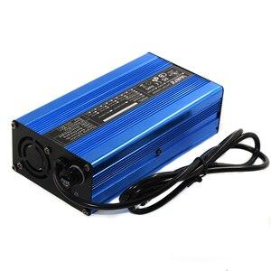 Image 4 - 14.6v 10A LiFePO4 充電器 12v 12.8v lfpリン酸 4s LiFePO4 バッテリーパック