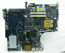 High quality For ACER 5610 Laptop Motherboard Mainboard LA-2921P Fully tested all functions Work Good