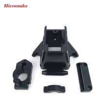 Micromake 3D Printer Effector Set