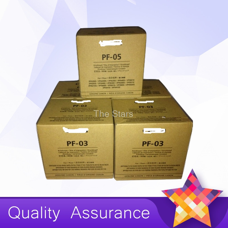 HOT SALE] 6 Color 130ML PFI102 PFI 104 Compatible Ink