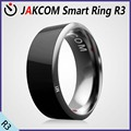 Jakcom Smart Ring R3 Hot Sale In Telecom Parts As Baofeng Headset Mobile Phone Unlock Software Lte Mimo Antenna