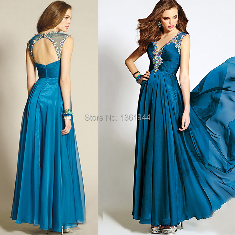 Teal color dresses images galleries What color is teal