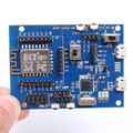 Free shipping RTL8710 WIFI Module Wireless SDK Development Board SMSIS DAP JLINK Modulation Simulation
