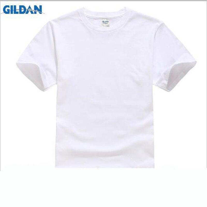 Я предсказать большого пальца войны Для мужчин; белая футболка