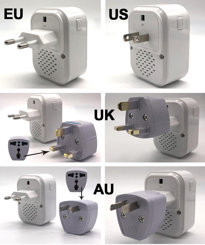V7 AU UK