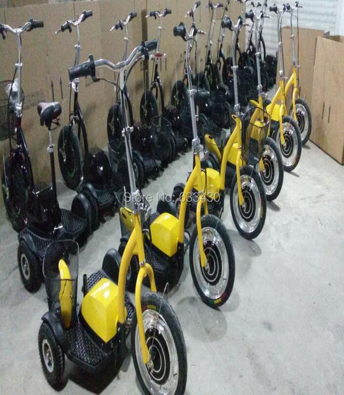 350 Вт 3 колесный скутер Максимальная скорость 16 км/ч Бесплатная доставка включает Таможенный налог никаких других сборов снова!
