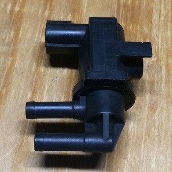 Calidad Original para el solenoide de válvula de Control Turbo Boost Bp5 Ej20 03-09