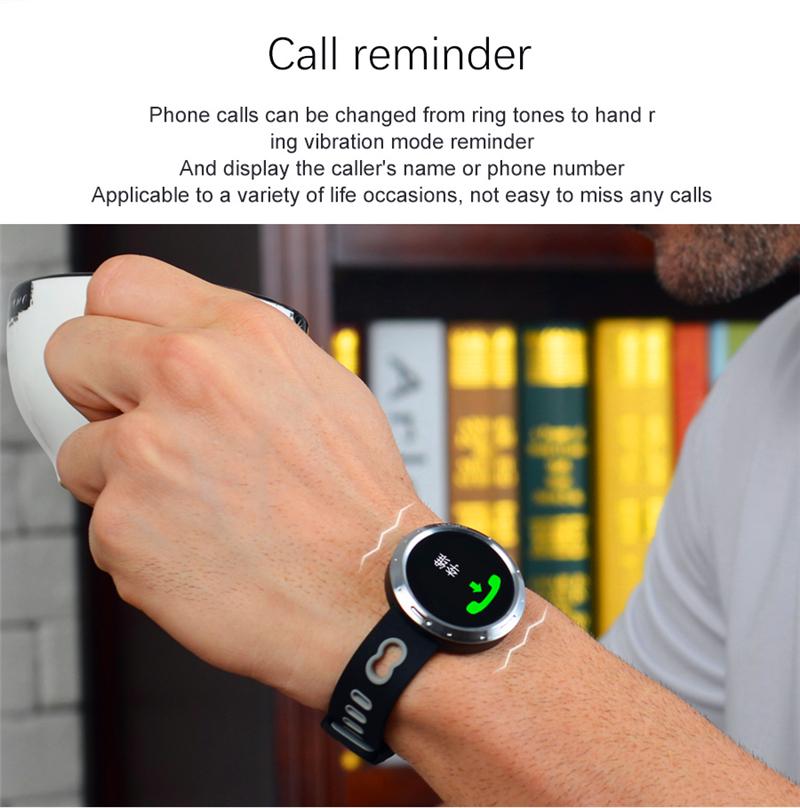 x9vo-smart-bracelet-09
