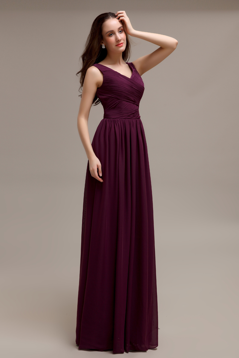 V neck high waist popular elegant simple cheap design sweetheart v neck high waist popular elegant simple cheap design sweetheart bridesmaid dress discount best sale bridesmaid dress pd1600229 in bridesmaid dresses from ombrellifo Choice Image