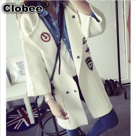 Online Get Cheap Designer Sweater Coats -Aliexpress.com | Alibaba ...
