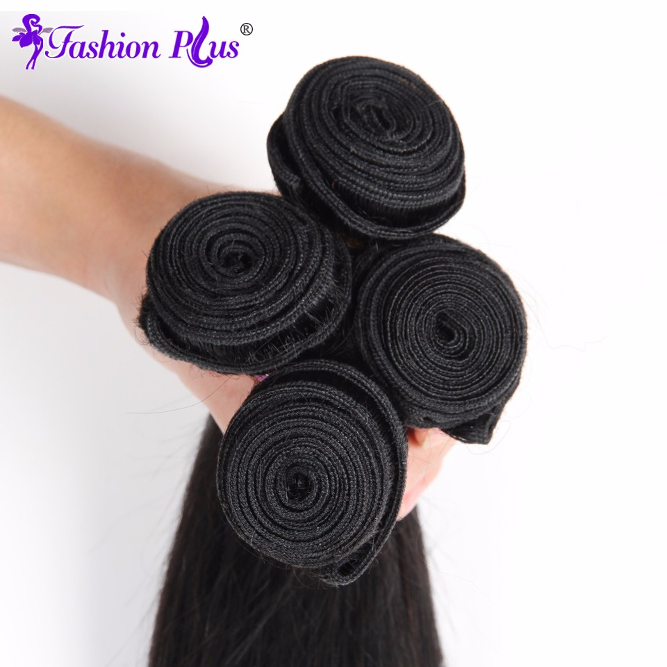 malaysian-virgin-hair-straight-malaysian-straight-hair-extension-human-hair-bundles2