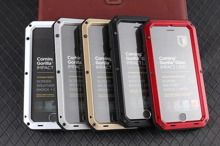 ащитноесстекло на айфон 4 с доставкой из России