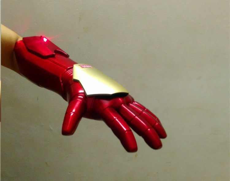 Criança vingadores 4 final marvel super-herói hulk cosplay braço thanos pvc esquerda direita homem de ferro infinito gauntlet crianças cosplay adereços