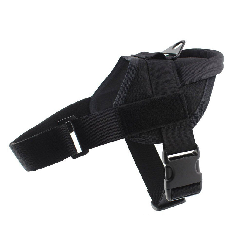 best top army men harness list and get free shipping - e7bmf50d