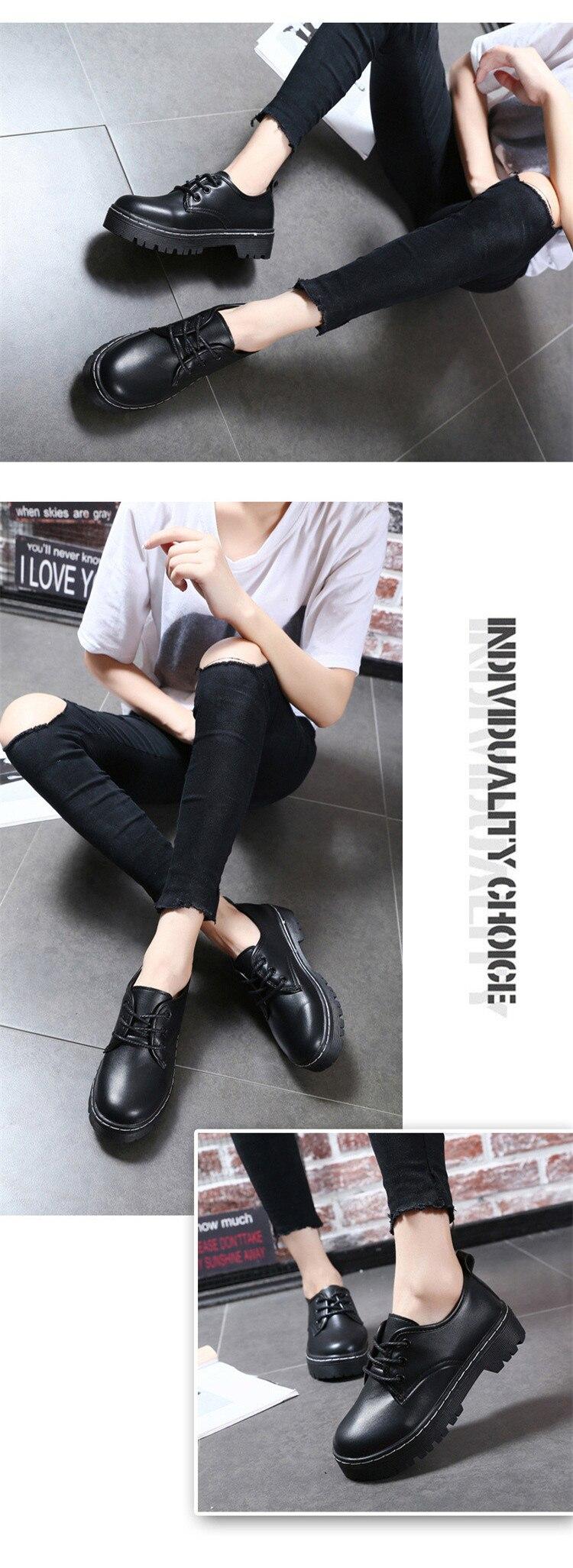 Mulheres Bombas Novo Estilo Sólidos Senhoras Sapatos