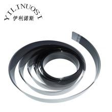 180LPI Encoder Strip for Wide Format Inkjet Printers (L4500mm x W15mm) цены