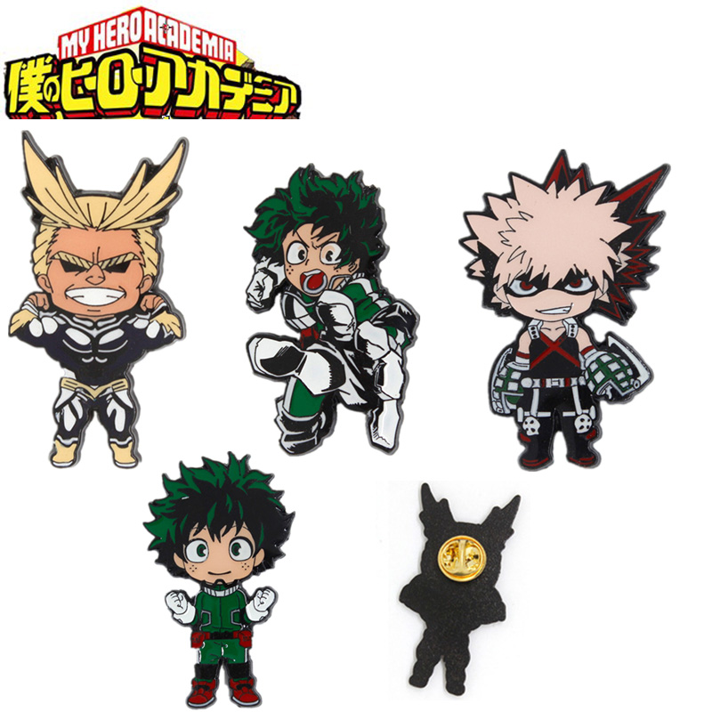 my-hero-academia-cosplay-props-badge-brooch-midoriya-izuku-bakugo-katsuki-alloy-halloween-gifts-boku-no-hero-academia-pin